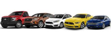 new ford cars build price your new ford cars trucks suv s g ford