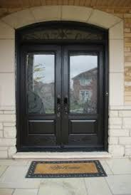 Fiberglass Exterior Doors With Glass This 2014 Season Give Yourself The Gift Of An