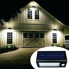 exterior garage lighting ideas garage exterior light fixtures pilotproject org inside outside