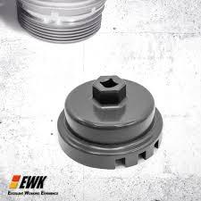 lexus v8 oil filter 65mm oil filter wrench ebay