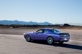 should you buy a dodge challenger with an automatic or manual