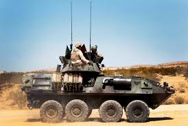 modern army vehicles usmc light armored vehicle lav modern armored fighting vehicles