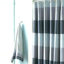 Navy And Grey Curtains Blue And Grey Curtains Wearelegaci