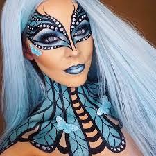 best 25 butterfly makeup ideas on pinterest butterfly eyes