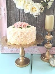 Red Cake Plate Pedestal Best 25 Gold Wedding Cake Stand Ideas On Pinterest Blush