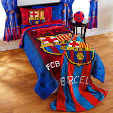 barcelona bedding set new as crib bedding sets with queen size bed