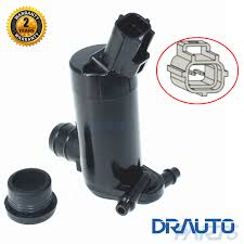 nissan qashqai wiper linkage online buy wholesale front wiper motor from china front wiper