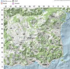 Dayz Sa Map Dayz Mod Map Tablesportsdirect