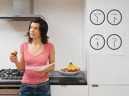 envie de cuisiner au secours je n ai pas envie de cuisiner ce soir oh my food