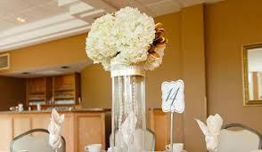 Wedding Decorators Cleveland Ohio Wedding Bouquets Cleveland Oh Floral Arrangements Lisa Daniel