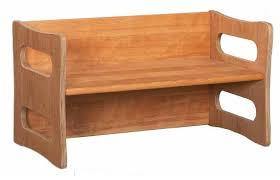 divanetto bambini divanetto bambini divano gioco panca legno