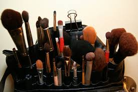 tools for makeup artists tips for becoming a makeup artist