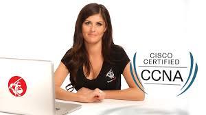 Sample Resume For Ccna Certified Sample Resume Of Ccna Certified Tercentenary Essays
