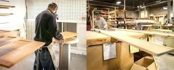custom cabinet makers near me custom cabinet makers near me discount custom cabinets full size of