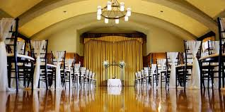 small wedding venues in michigan compare prices for top 329 wedding venues in arbor michigan