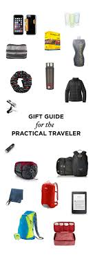best gifts for travelers images 25 best gifts for travelers a practical gift guide giveaway jpg