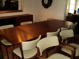 Teak Table And Chairs For Sale by How To Take Care Of Teak Indoor Furniture Johanne Yakula From