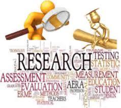 contoh membuat proposal riset contoh proposal penelitian skripsi penelitian kuantitaif contoh
