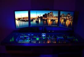 alarming photo grey wood desk beloved angled lap desk intrigue