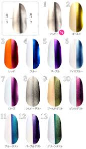 nail collection rakuten global market pre ann f with the