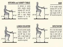 standard dining room table height tektune info media standard dining room table heig