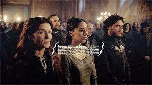Game Of Thrones Red Wedding Meme - tumblr shocker 24 game of thrones red wedding gifs and memes