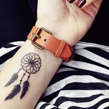 100 cool wrist ideas and meanings tattoozza