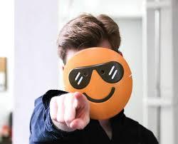 cool masks cool emoji mask emoji masks