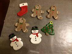 salt dough ornaments revisited dough ornaments salt dough and