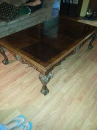 Buy And Sell Office Furniture by Wyoming Office Furniture Equipment Classifieds Buy And Sell