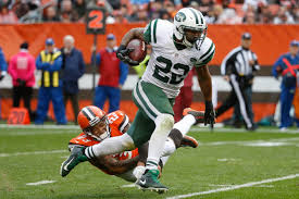 jets rally past still winless browns 31 28 boston herald