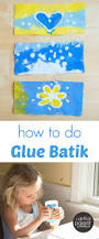 337 best crafts and projects for kids images on pinterest