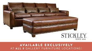 gallery furniture store buy it
