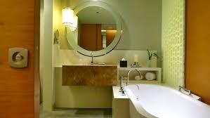 Decoration In Bathroom Decoration In Bathroom Stock Footage Video 16276066 Shutterstock