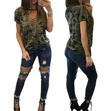 Cheap Summer Clothes For Women Online Buy Wholesale Cheap Summer Clothing For Women From China