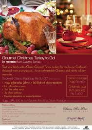 christmas dinner order online christmas dinner served puckett s style order heat serve