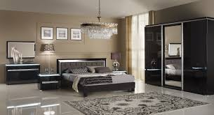 Schlafzimmer Hochglanz Braun Funvit Com Couchtisch Weiß Hochglanz Wohnzimmer Design