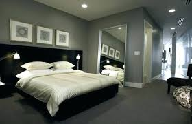 grey and white rooms grey and white room neutrals walls furniture living wadaiko yamato com