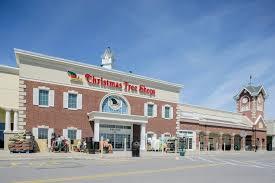 christmas tree shop online christmas christmas tree store amazing shop poughkeepsie ny