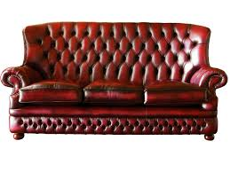sofa 18 high back leather sofa 36 with high back leather sofa