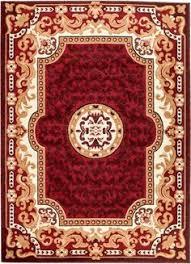 4058 ivory oriental area rugs area rugs cheap clearance area
