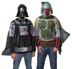 Darth Vader Halloween Costume Disney Halloween Costumes Mickey Fix
