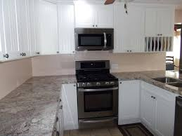 mosaic tile kitchen backsplash glass mosaic tile backsplash ideas kitchen cool kitchen tiles