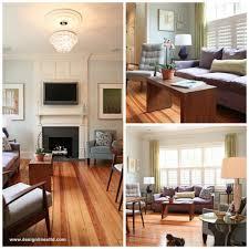 Home Interior Design Raleigh by Blog Design Lines Ltd Award Winning Interior Design
