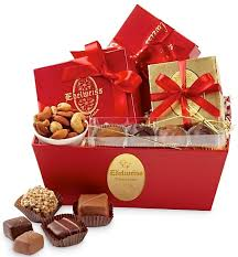 gourmet chocolate gift baskets chocolate gift baskets gourmet handmade chocolate gift boxes