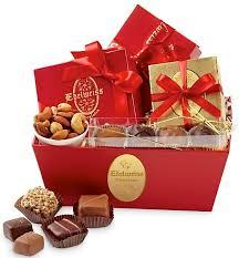 chocolate basket and treats chocolate basket buy handmade chocolates