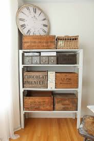 114 best old wooden boxes u0026 crates images on pinterest wood