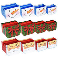 wrapped christmas boxes christmas gift bags boxes wrapping paper dollartree