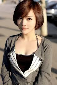 korean medium hairstyles 2014 korean hairstyles trend for medium
