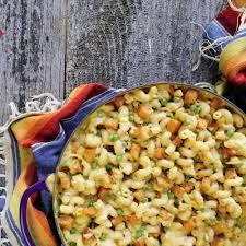 Kitchen Crank Recipe Thug Kitchen Shares Three Healthy Comfort Food Recipes Coveteur